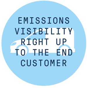 global-emissions-customer