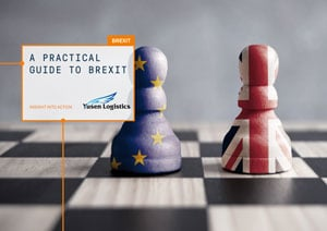 A-practical-guide-to-Brexit-1