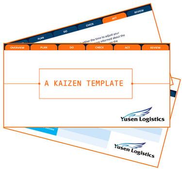 Kaizen-1-page