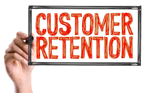 Hand20with20marker20writing20the20text20Customer20Retention