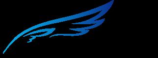 Yusen Logistics logo.png